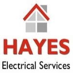 Hayes Electrical Services