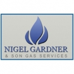 Nigel Gardiner & Son