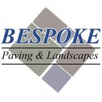 Bespoke Paving And Landscapes