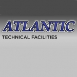 Atlantic Technical Facilities Ltd