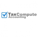 Tax Compute Ltd