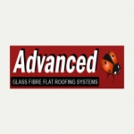 Advanced Roofing Systems
