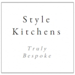 Style Kitchens Ltd