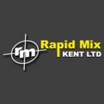 Rapidmix Kent Ltd
