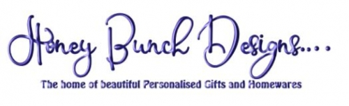 Personalised Gifts for Mum