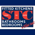 Stc Kitchens And Bathrooms