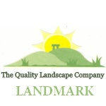 Landmark - Landscape Gardening Nottingham - landscaping