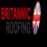 Brittanic Roofing