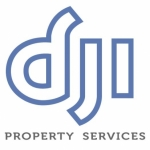 DJI Property Services Nottingham (gutters, drains, paving - fencing contractors