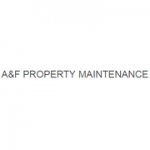 A&S PROPERTY MAINTENANCE