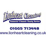 Lionheart Cleaning Services Ltd - office cleaners