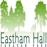 Eastham Hall Caravan Park