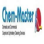 Chem-Master