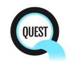 Quest Waste Management