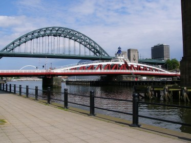 coroa escorts newcastle upon tyne