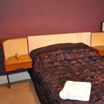 Www Lastminuteblackpoolhotel Co Uk Bed Room 1