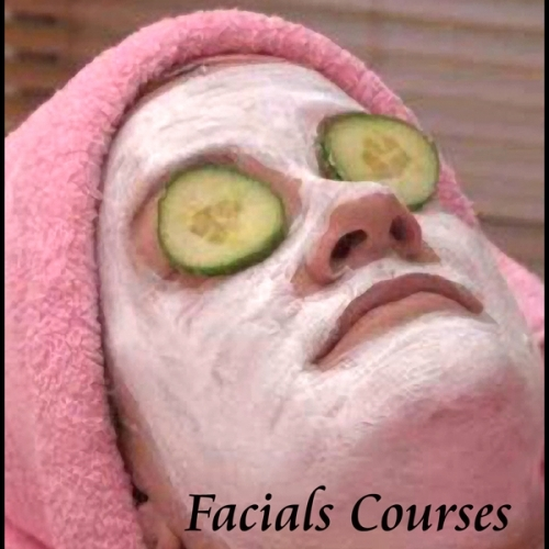 Facial
