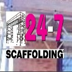 24 7 Scaffolding Services limited
