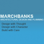 Marchbanks Architectural Design
