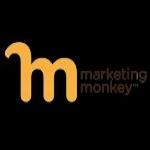Marketing Monkey