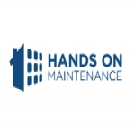Hands On Maintenance