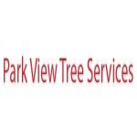 Park View Tree Services