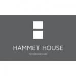Hammet House