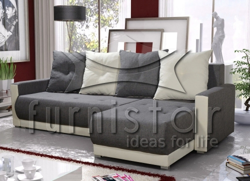 Furnistar ltd in northampton furniture retail outlets for Furniture northampton