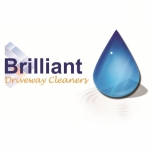 Brilliant Driveway Cleaners - office cleaners
