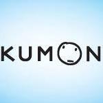 Leyton@kumoncentre.co.uk