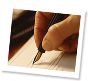 will writing and probate services ltd reviews