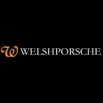 Welsh Porsche Specialists