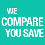 EPoS Comparison Service