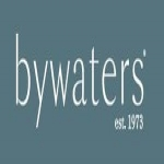 Bywaters