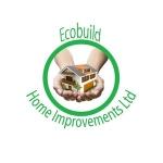 Ecobuild Home Improvements Limited