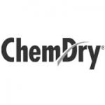 Doncaster Chem-Dry
