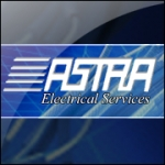 Astra Electrical Services