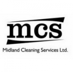 Midland Cleaning Services