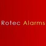 Rotec Alarms