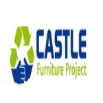 Castle Furniture Project