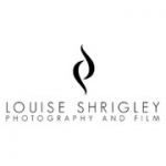 LOUISE SHRIGLEY