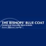 The Bishops' Blue Coat Church of England High School