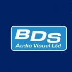 BDS Audio Visual Ltd