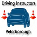 Driving Instructors Peterborough