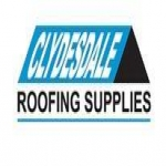 Clydesdale (SIG) Roofing Supplies