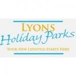 Lyons Robin Hood Holiday Park