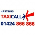 Hastings Taxi Call - taxis
