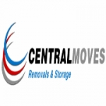 Central Moves LTD - house removals