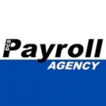 DCS Payroll Agency