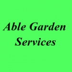 Able Garden Services